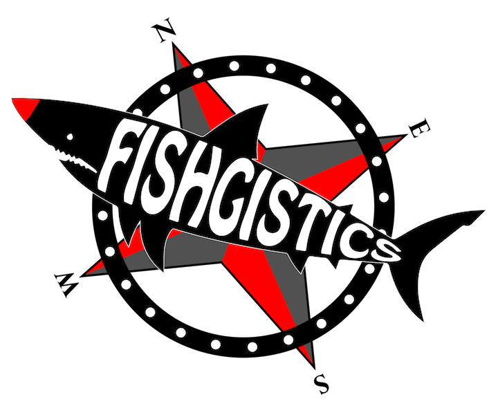 Fishgistics